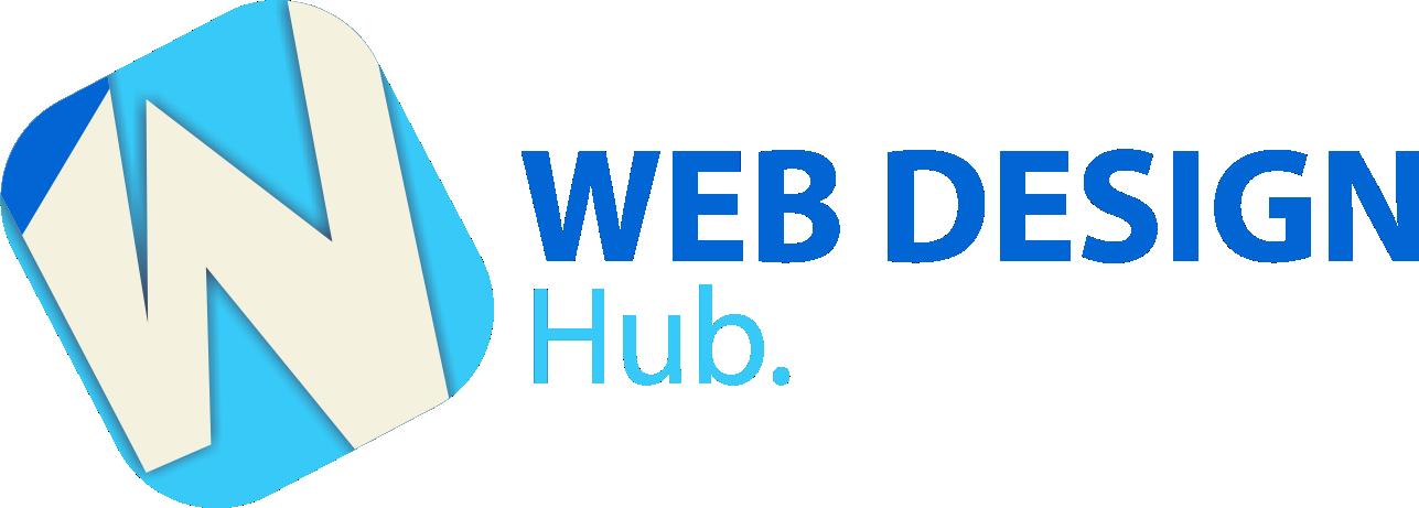 Web Design Hub