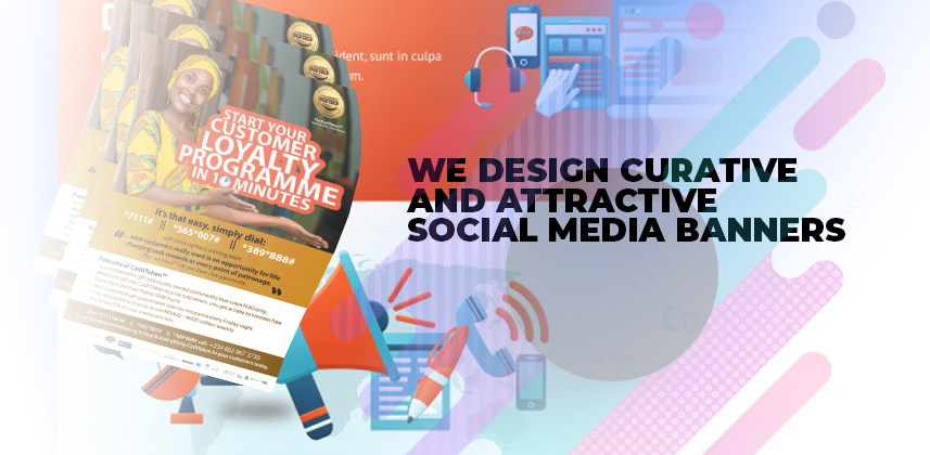 image of a beautiful and attractive banner made by opportunity solutions technology